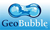 Geobubble Pool Covers