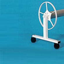 5.2m Roller (Mobile)